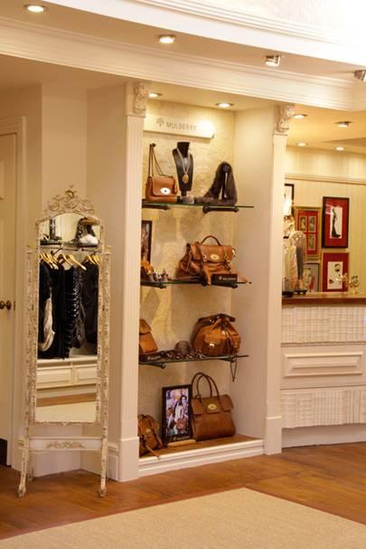 Second Hand Designer Clothes London | Second Hand Designer Clothes Shops Belfast Ausreise Info
