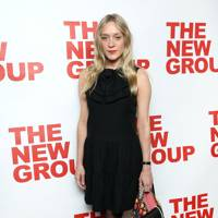 The New Group Gala, New York - March 12 2018