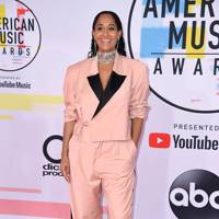 Tracee Ellis Ross' Vision For The Future