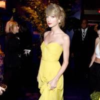 2 - Taylor Swift
