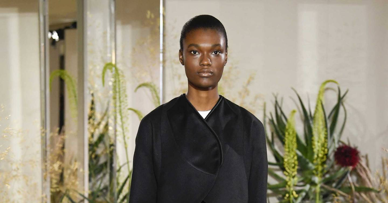 2019 year lifestyle- Womens Creative outerwear in bobby kolade