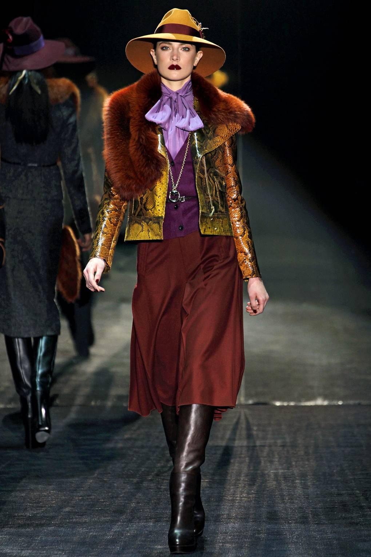 Forum on this topic: Gucci's Creative Director Frida Giannini IsLeaving, guccis-creative-director-frida-giannini-isleaving/