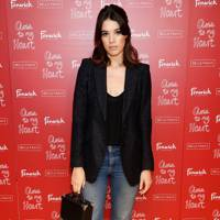 Bella Freud Close to my Heart launch, London - September 6 2016