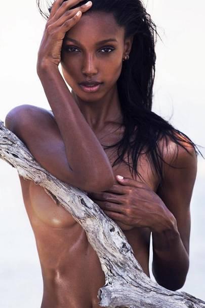 Adriana Malao naked 187