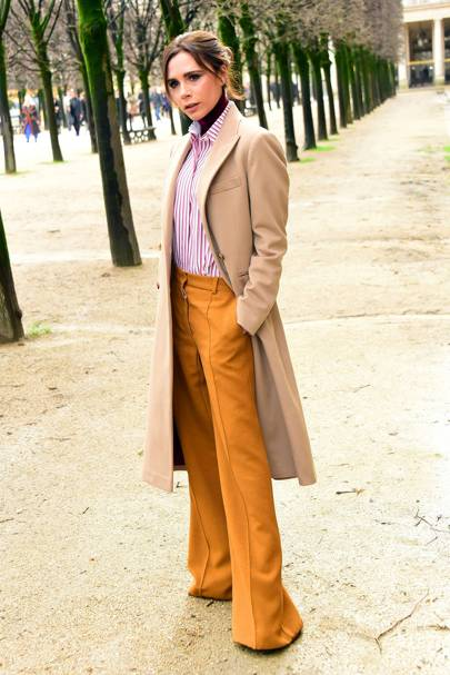 Louis Vuitton Men's Autumn/Winter 2018 show, Paris – January 18 2018