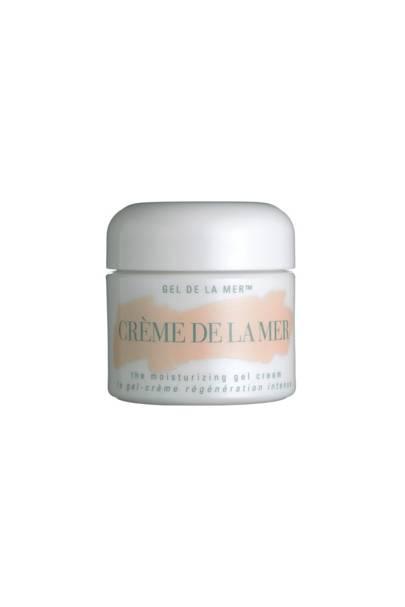 Crème De La Mer Moisturizing Cream, £108