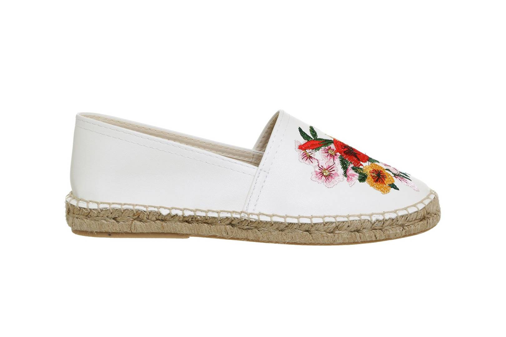 7b32d28fc2b Best Espadrille Summer Sandals To Buy Now