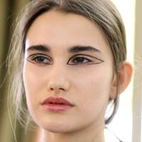 The Modern Cat Eye