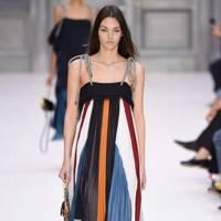 Ultimate Spring Summer 2017 Dresses British Vogue