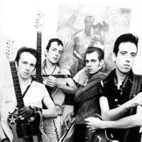 The Clash, Straight To Hell