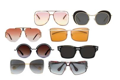 a2d7080c4e The Sunglasses Trends To Get On Board With This Season