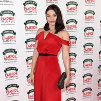 Jameson Empire Film Awards 2014, London - March 30 2014