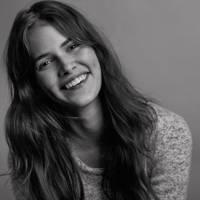 Vanessa Moody: USA, 19
