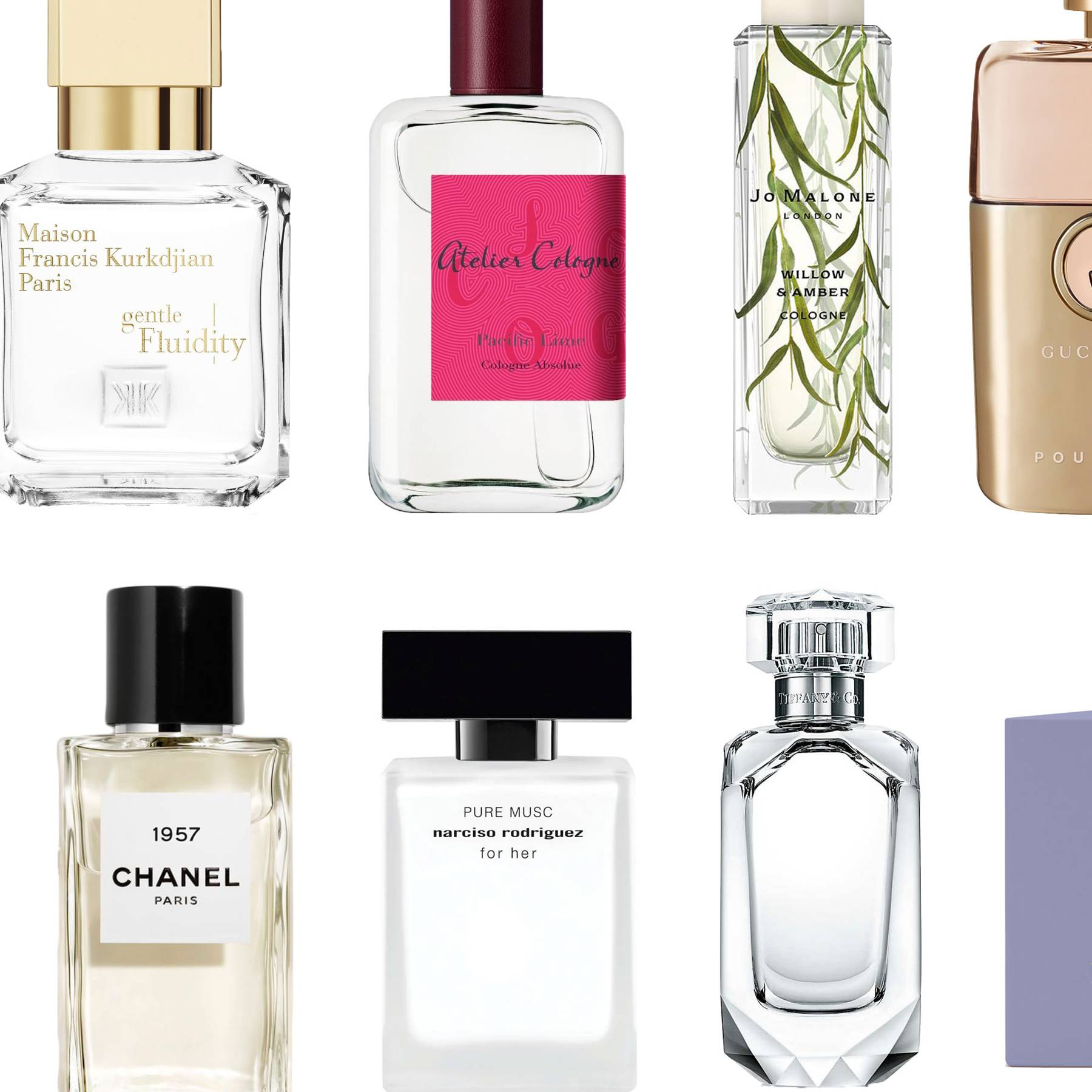7ee7a2a1e00 10 Best New Fragrances   Perfumes 2019