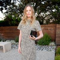 Barneys Dinner For Proenza Schouler, LA - June 13 2013