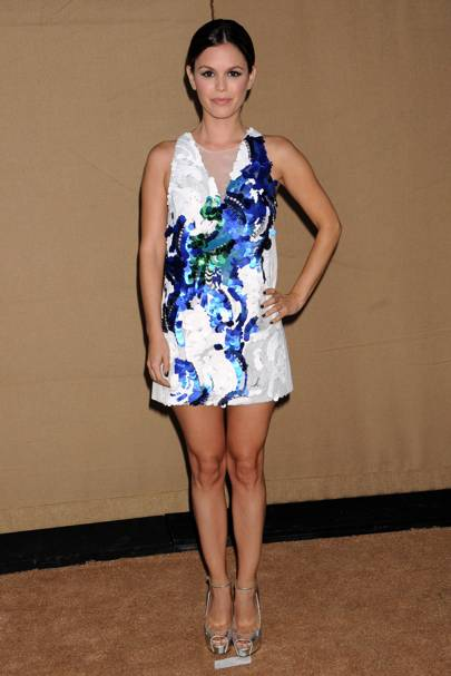 CW, CBS and Showtime 2013 Summer TCA Party, LA – July 29 2013