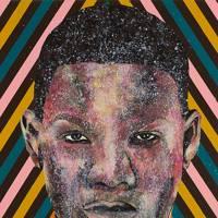 1:54 Contemporary Art Fair