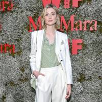 Max Mara Face of The Future Awards, Los Angeles - June 11 2019