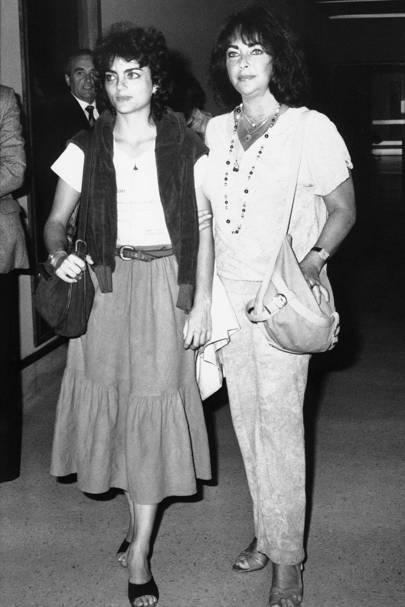 July 13 1979
