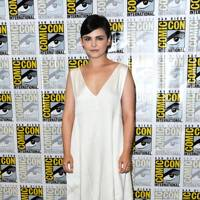 Once Upon A Time Comic-Con event, San Diego - July 21 2013
