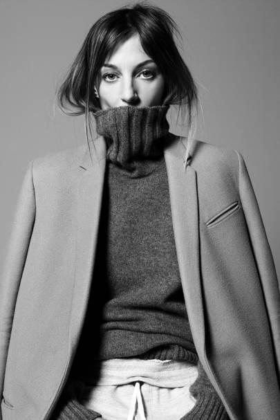 Phoebe Philo, Celine creative director