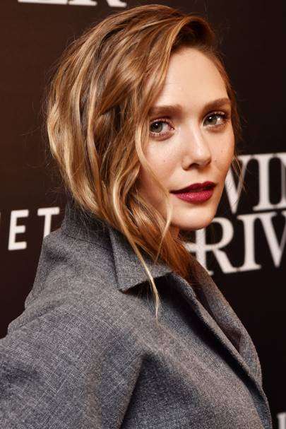 Forum on this topic: Mary-Kate and Ashley Olsen Share Their Holiday , mary-kate-and-ashley-olsen-share-their-holiday/