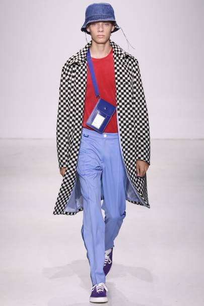Autumn Winter 2018 Menswear  d2af8cff9193