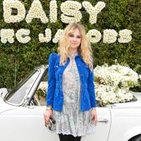 Marc Jacobs Daisy event, Beverley Hills - May 9 2017