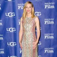 Santa Barbara International Film Festival, California – February 1 2014