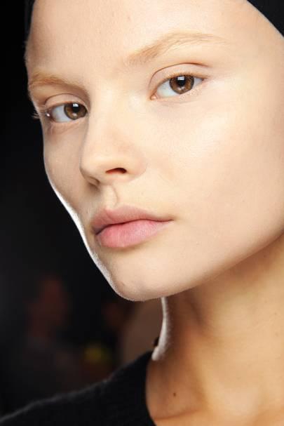 Velvet Skin