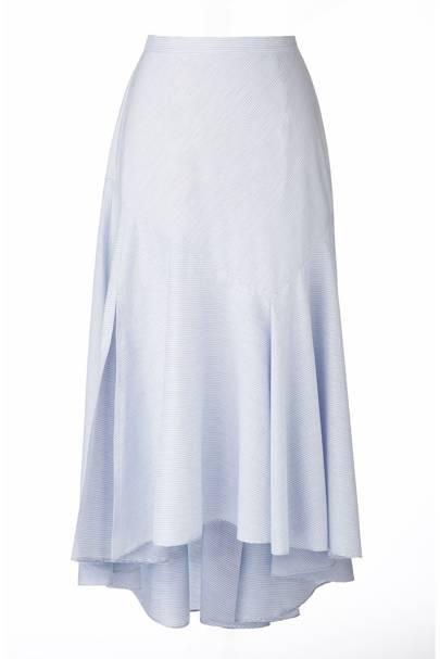 Skirt $98