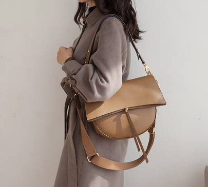 Bag by Soft Moon