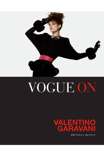 45b244ca3ccf VOGUE s popular Vogue ON series has released the latest tomes in its  repertoire