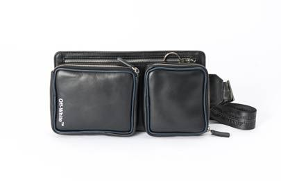 fa4b1385944b Bum Bags  The 8 Best Belt Bags To Buy Now