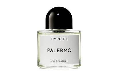 Byredo Palermo, £160