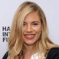 Sienna Miller On Her Beauty Disaster