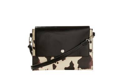 Marks & Spencer crossbody bag