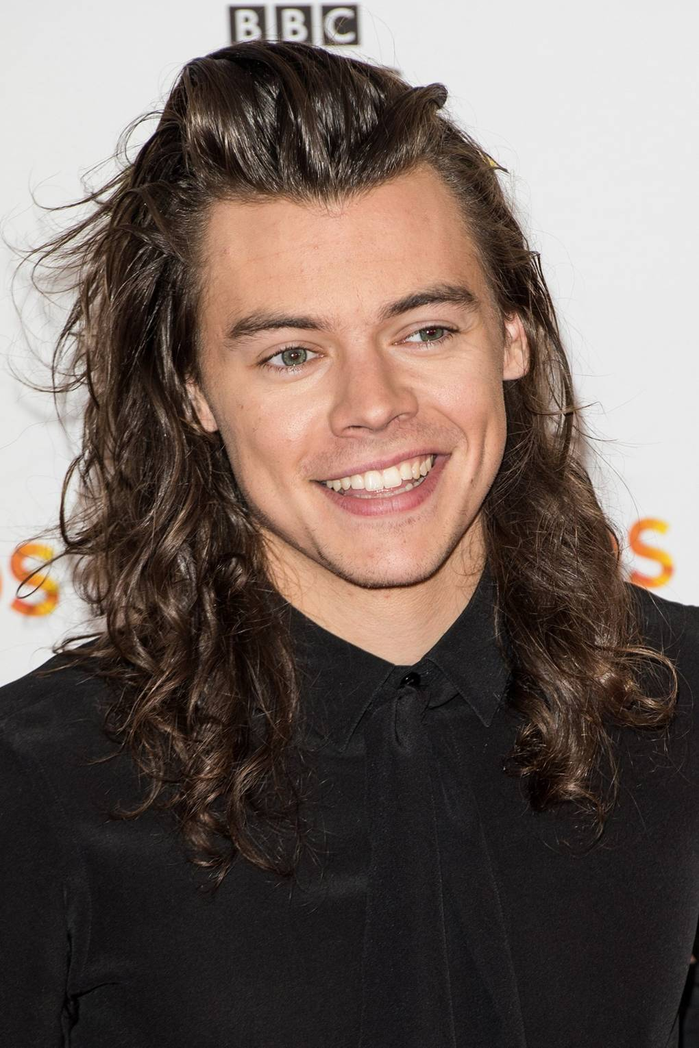 Harry Styles Hollywood Acting Début Christopher Nolan Film Haircut ...