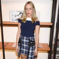 BookMarc Celebrates <i>Chloe Sevigny</i> By Rizzoli book launch, Los Angeles - April 29 2015