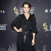 2018 Grammy Weekend party, New York – January 25 2018