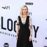 AFI Life Achievement Award, Los Angeles - June 7 2018