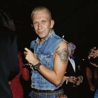 Jean Paul Gaultier, 1992