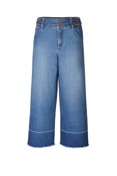 Jeans $98