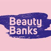 Beauty Banks set out to tackle hygiene poverty