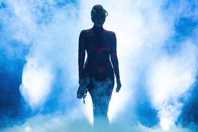 Gaga Extravaganza