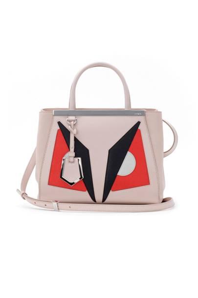 Fendi · Cara Delevingne · Fendi Bag Bugs ... 68885a39071ed