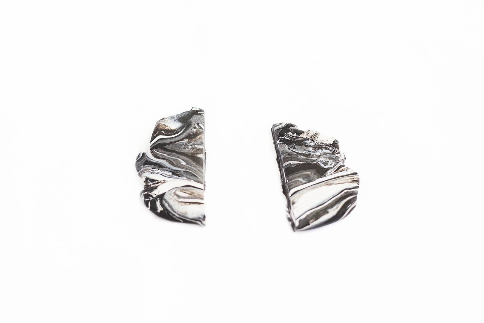 0744500efe How To Make DIY Statement Earrings   British Vogue