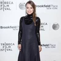 Sleeping With Other People premiere, Tribeca Film Festival - April 21 2015