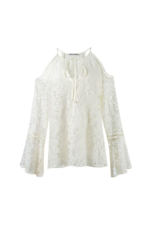 eccb05063c2 Summer Heights High T Shirt Uk - BCD Tofu House
