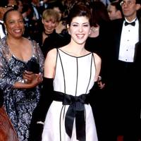 1993: Best Supporting Actress